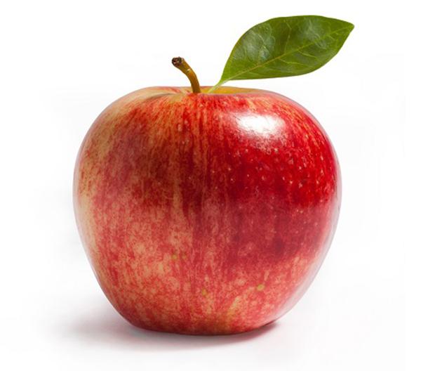 """Cách nói """"quả táo"""" trong tiếng Hàn"""