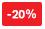 icon khuyen mai 20%